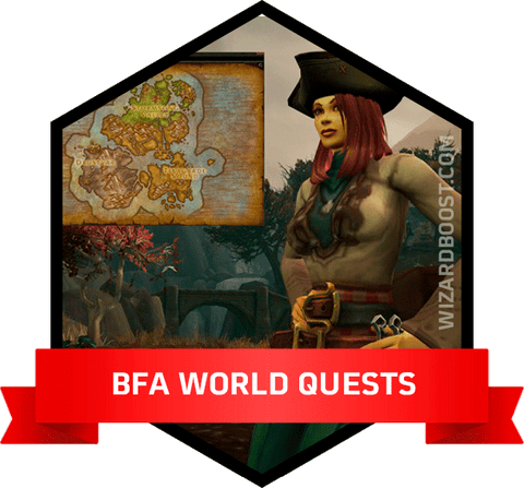 bfa-world-quests-wow