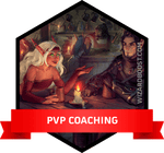buy-wow-pvp-coaching-services