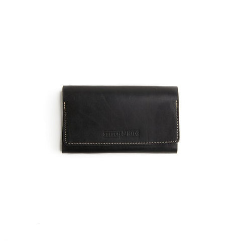 Leonard Wallet - Mens, Stitch & Hide, ACCESSORIES, SHOP28 - SHOP28