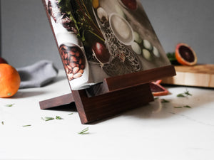 Handmade Wood Homewares and Furniture