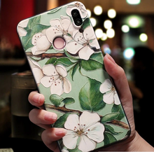 Load image into Gallery viewer, 3D Printed Designs Florescent Series Soft Rubber Case Cover Apple iPhone X, XS, XR, or XS Max - BingBongBoom