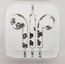 Load image into Gallery viewer, Earphones Headset Earpods Handsfree With Mic for iPhone & Android - BingBongBoom