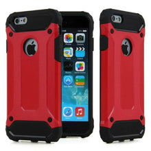 Load image into Gallery viewer, Tech Armor Dual Layer Case Apple iPhone 6 or 6 Plus - BingBongBoom