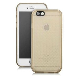 Waterproof Complete Enclosing Case Apple iPhone 5 or 5s - BingBongBoom