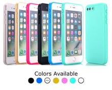 Load image into Gallery viewer, Waterproof Complete Enclosing Case Apple iPhone 5 or 5s - BingBongBoom