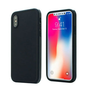 Waterproof Complete Enclosing Case Apple iPhone X / XS / XR / XS Max - BingBongBoom