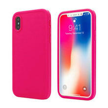Load image into Gallery viewer, Waterproof Complete Enclosing Case Apple iPhone X, XS, XR, or XS Max - BingBongBoom