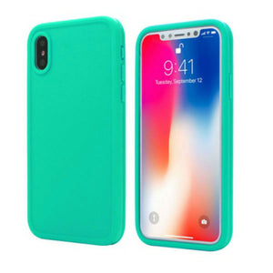 Waterproof Complete Enclosing Case Apple iPhone X, XS, XR, or XS Max - BingBongBoom
