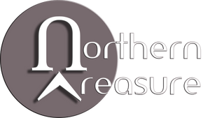 Northern Treasure company logo