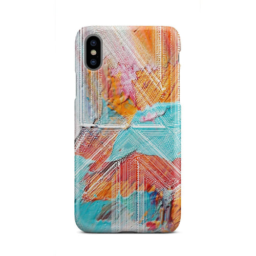 NT-AI phone case-Accessories, phone case, NT-AI-Northern Treasure