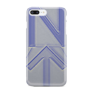 NT-Alpha phone case-Accessories, phone case, NT-Alpha-Northern Treasure