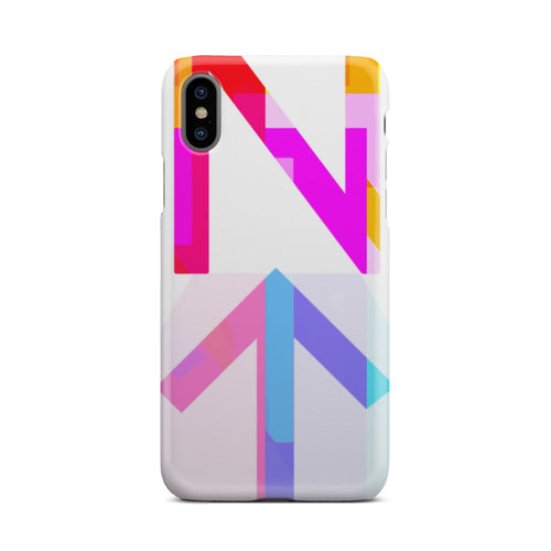 Lambda phone case-Accessories, Phone Case, NT-Lambda-Northern Treasure