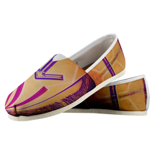 Load image into Gallery viewer, Awake Women's Casual Slip-on Shoes-Casual shoes, women's, NT-Awake, footwear-Northern Treasure