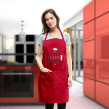 Load image into Gallery viewer, Customizable Adjustable Apron-Adjustable Apron, accessories, make it Your owb-Northern Treasure