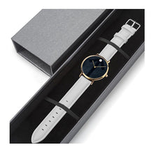 Load image into Gallery viewer, Moon Watch-Accessories, Watch-Northern Treasure