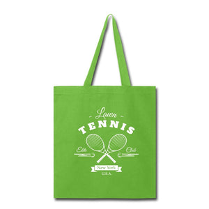 Customizable 12 oz Tote Bag-Tote Bag, make it your own, accessories-Northern Treasure