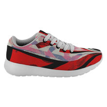 Load image into Gallery viewer, NT-Lee Running Shoes-Shoes, running shoes, NT-Lee, footwear-Northern Treasure