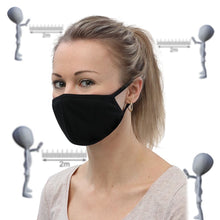 Load image into Gallery viewer, Silverplus 3-Pack Face Masks-Accessories, face mask, Royalty-Northern Treasure