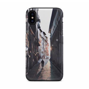 Customizable Premium Tough Phone Case-Accessories, Phone Case, Tough Case, Customizable, Make It Your Own-Northern Treasure
