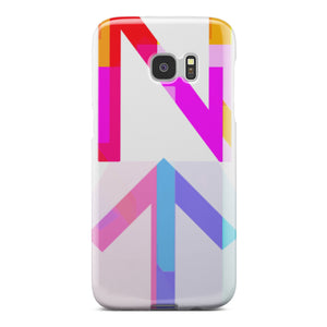 NT-Lambda phone case-Accessories, Phone Case, NT-Lambda-Northern Treasure