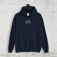 Load image into Gallery viewer, Embroidered Unisex Hoodie-apparel, hoodie-Northern Treasure