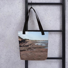 Load image into Gallery viewer, Cavendish Beach Tote-Beach, Travel Bag, Tote Bag, accessories-Northern Treasure