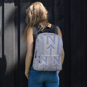 Alpha Backpack-Backpack, bag, unisex, NT-Alpha, Alpha, accessories-Northern Treasure