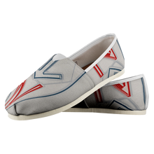 Load image into Gallery viewer, Rho Women's Casual Slip-on Shoes-Casual shoes, women's, NT-Rho, footwear-Northern Treasure