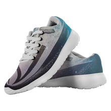 Load image into Gallery viewer, Stars Running Shoes-Shoes, running shoes, NT-Stars, footwear-Northern Treasure