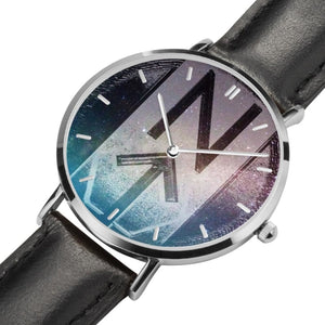 Stars Genuine Leather Watch with CITIZEN Quartz movement-Accessories, watch, NT-Stars-Northern Treasure