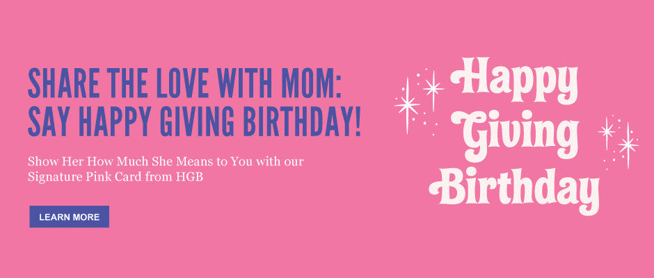 http://happygivingbirthday.com/collections/greeting-cards/products/hgb-pink-card