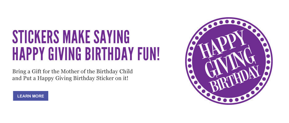 http://happygivingbirthday.com/collections/greeting-cards/products/hgb-purple-card
