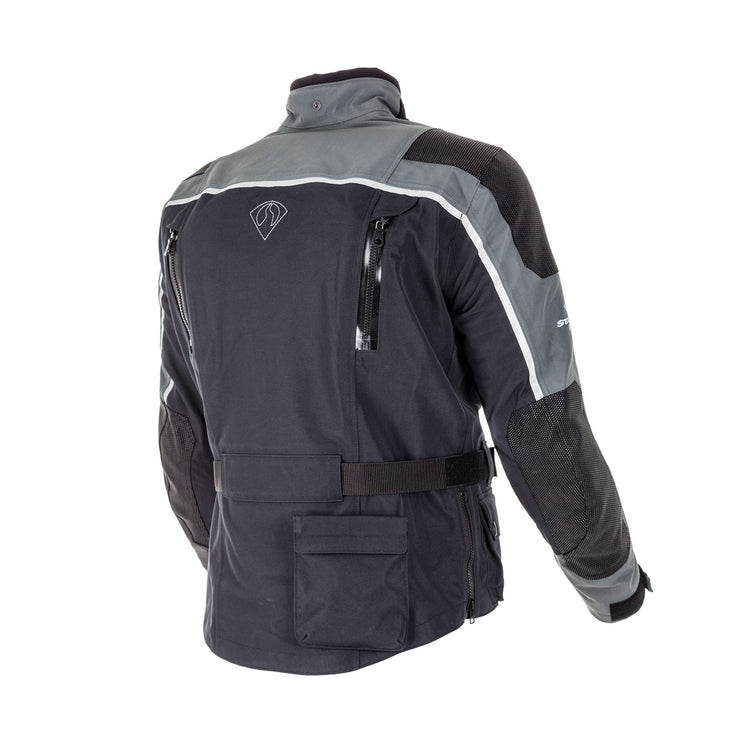 Stadler 4all Pro Jacket
