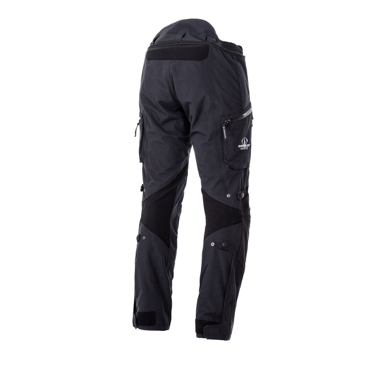 Stadler 4all Pro Pants