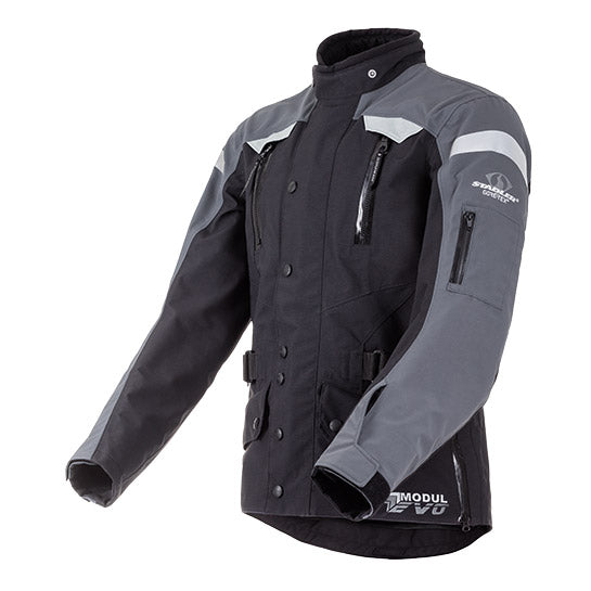 Stadler Tour Evo Jacket