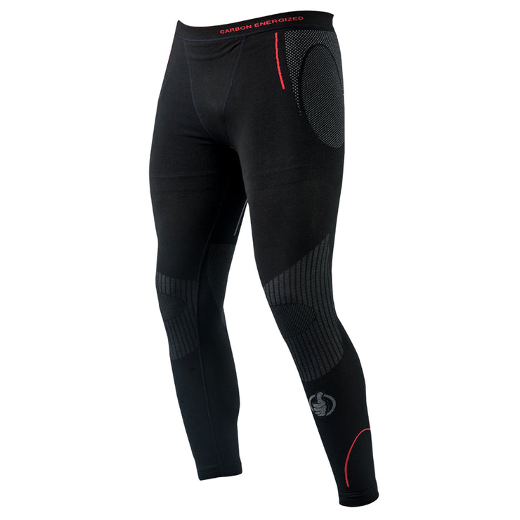 Moto One Carbon Energized Pant