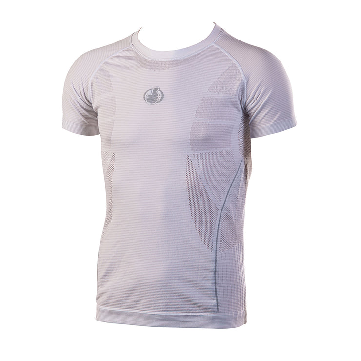 Moto One Carbon Energized Short Sleeve