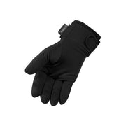 Keis G102 Heated Inner Gloves