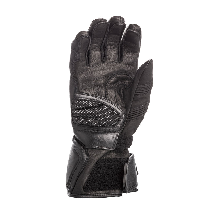 Stadler Guard GTX Glove