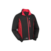 Keis J501 Premium Heated Jacket