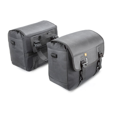 Kriega Saddlebag Duo-36