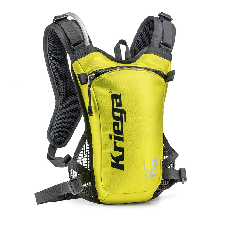 Kriega Backpack Hydro-2