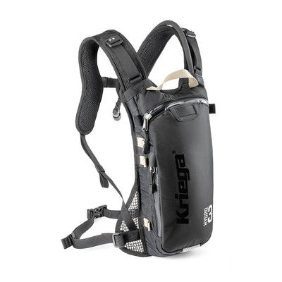 Kriega Backpack Hydro-3
