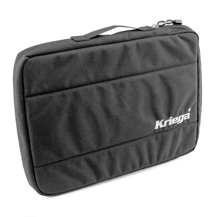 Kriega Kube Laptop