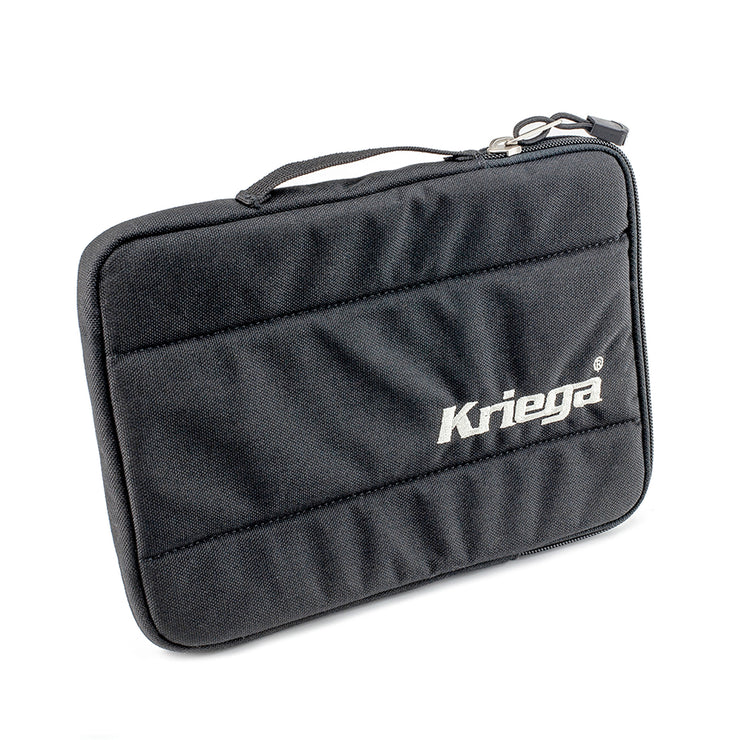 Kriega Kube Tablet