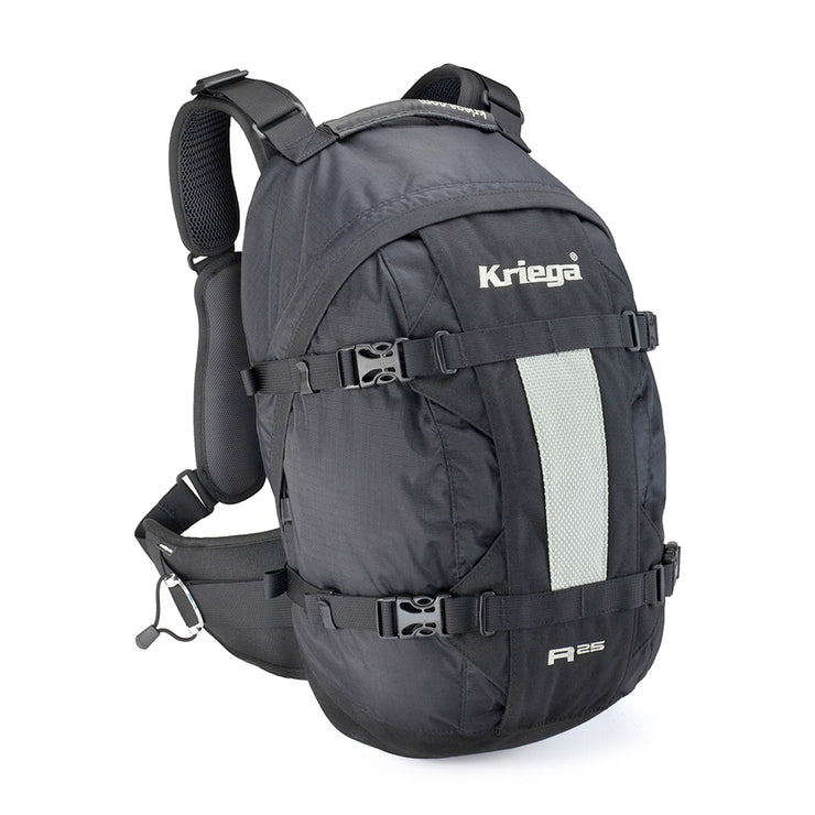 Kriega Backpack R25