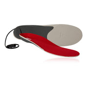 Keis S102 Heated Insoles