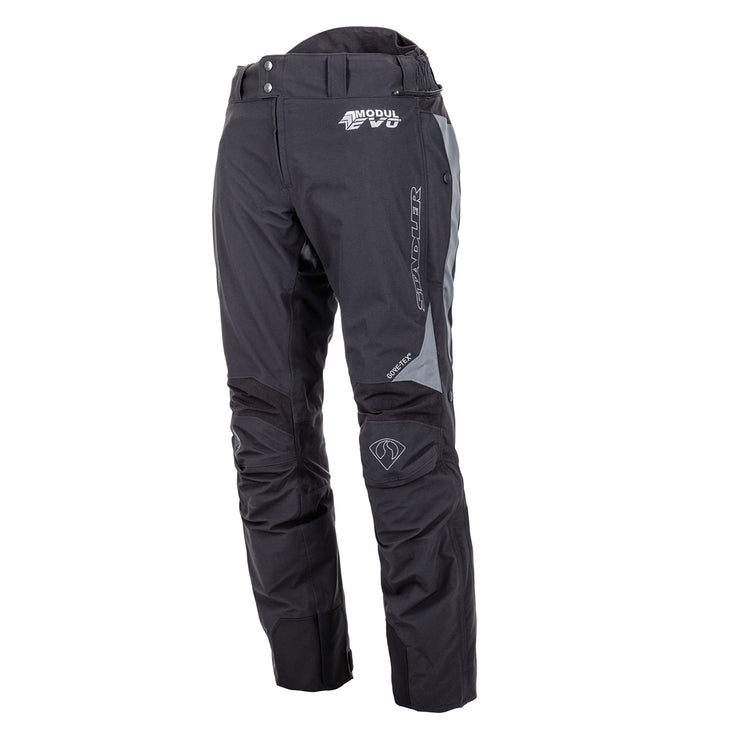 Stadler Tour Evo Pants