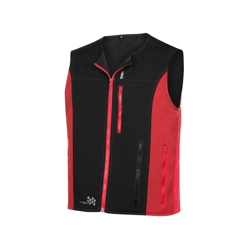 Keis V501 Premium Heated Vest