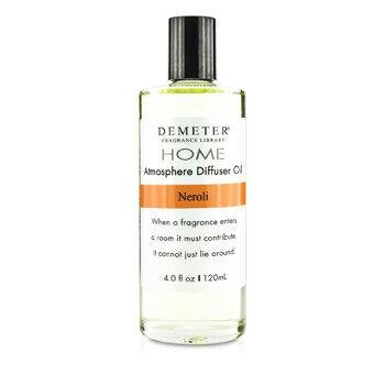 Demeter Atmosphere Diffuser Oil - Neroli 120Ml/4Oz